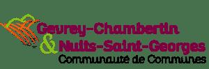 Communauté de Communes de gevrey-Chambertin et de Nuits Saint Georges